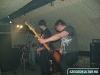 sonictemplerockklub003