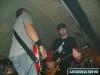 sonictemplerockklub016