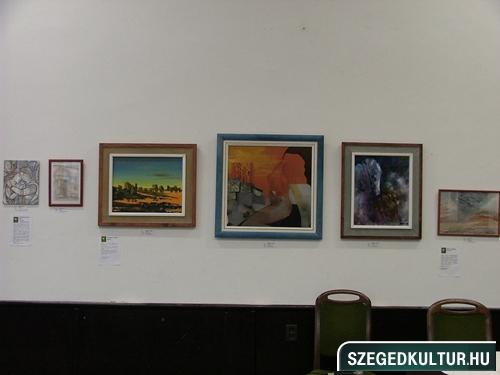 spiritusz-kreativ-allaskeresok-2013-pick-etterem002