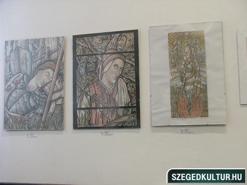 spiritusz-kreativ-allaskeresok-2013-pick-etterem004