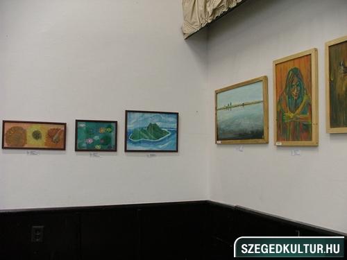 spiritusz-kreativ-allaskeresok-2013-pick-etterem007