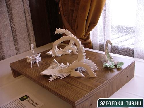 spiritusz-kreativ-allaskeresok-2013-pick-etterem029