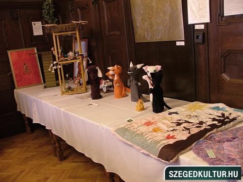 spiritusz-kreativ-allaskeresok-2013-pick-etterem033