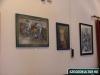 spiritusz-kreativ-allaskeresok-2013-pick-etterem025