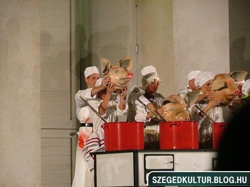 Szabadteri2012Magnas-Miska001