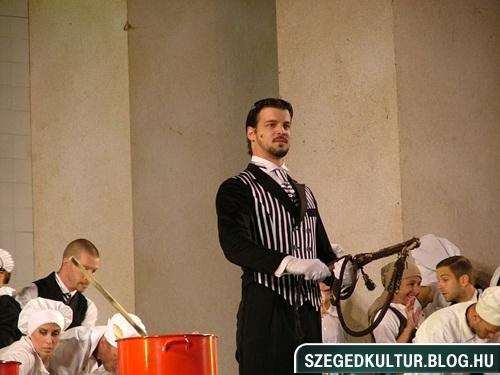 Szabadteri2012Magnas-Miska002