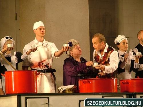 Szabadteri2012Magnas-Miska003