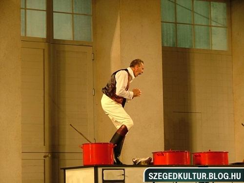Szabadteri2012Magnas-Miska004