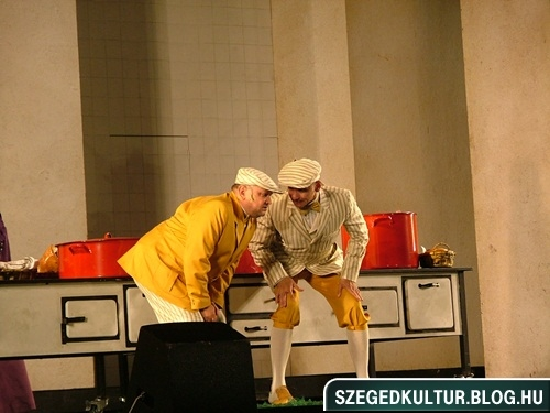 Szabadteri2012Magnas-Miska005