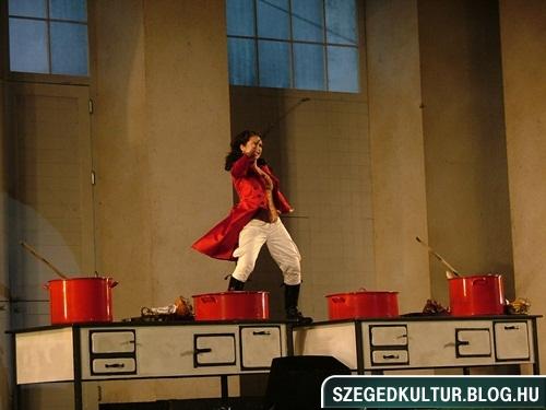 Szabadteri2012Magnas-Miska006