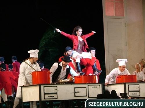 Szabadteri2012Magnas-Miska007