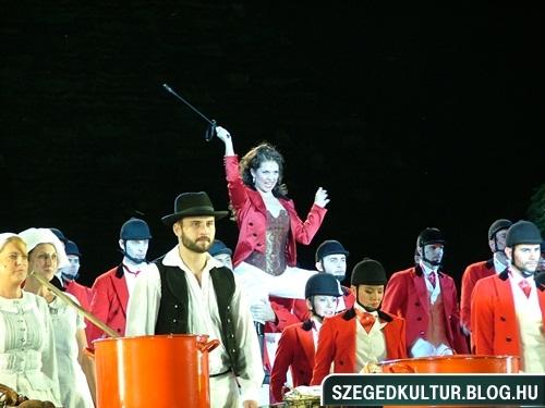 Szabadteri2012Magnas-Miska008
