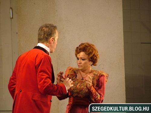 Szabadteri2012Magnas-Miska009
