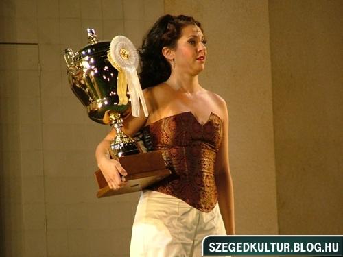 Szabadteri2012Magnas-Miska010