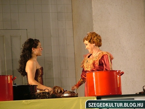 Szabadteri2012Magnas-Miska011