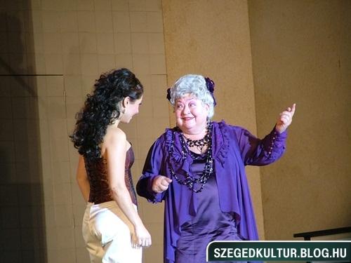 Szabadteri2012Magnas-Miska012