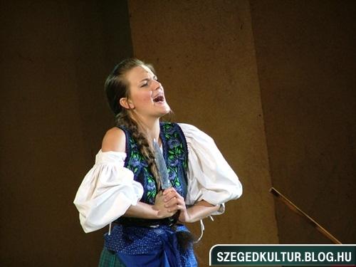 Szabadteri2012Magnas-Miska013