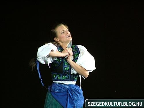 Szabadteri2012Magnas-Miska014