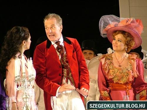 Szabadteri2012Magnas-Miska017