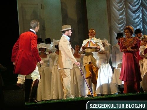 Szabadteri2012Magnas-Miska020