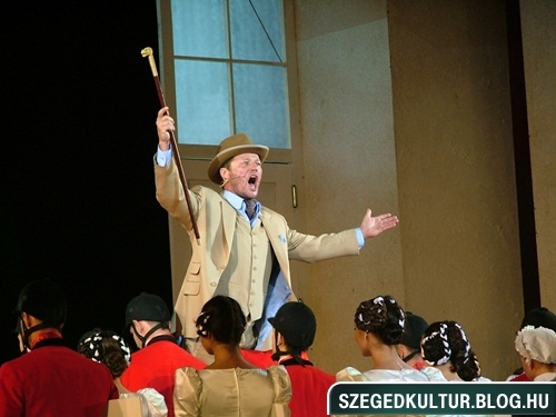 Szabadteri2012Magnas-Miska021