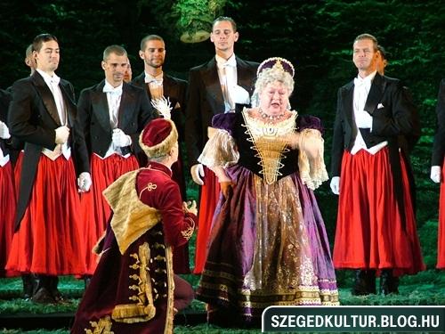Szabadteri2012Magnas-Miska022