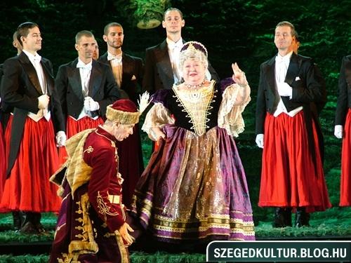 Szabadteri2012Magnas-Miska023