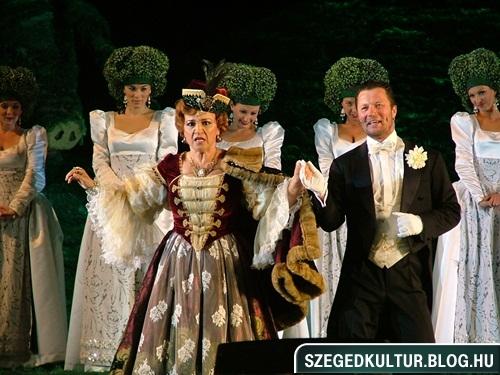 Szabadteri2012Magnas-Miska024