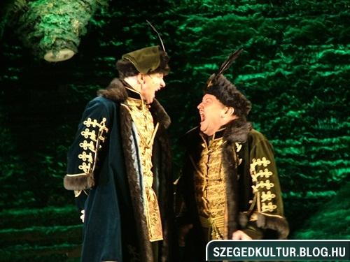 Szabadteri2012Magnas-Miska025
