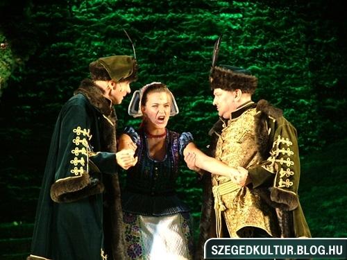 Szabadteri2012Magnas-Miska026