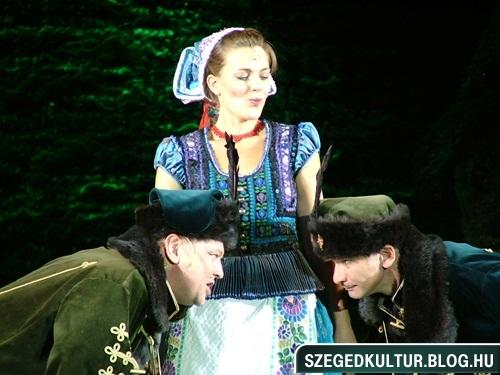 Szabadteri2012Magnas-Miska027