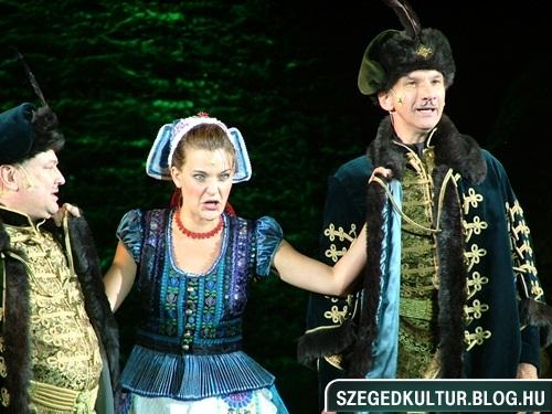 Szabadteri2012Magnas-Miska028