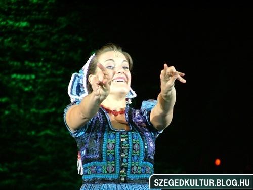 Szabadteri2012Magnas-Miska029