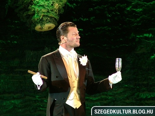 Szabadteri2012Magnas-Miska030
