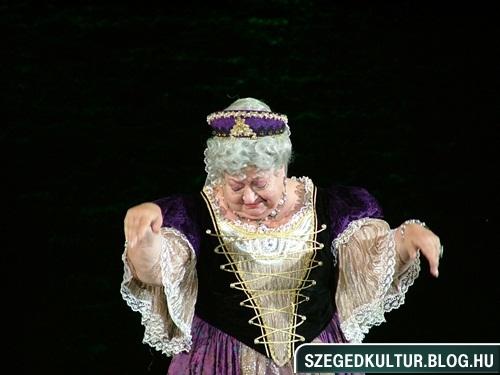 Szabadteri2012Magnas-Miska031