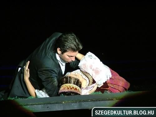 Szabadteri2012Magnas-Miska033