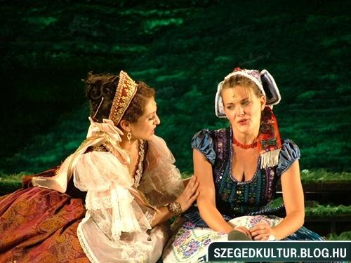 Szabadteri2012Magnas-Miska034
