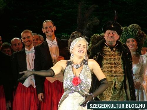Szabadteri2012Magnas-Miska035