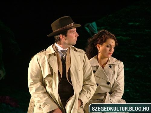 Szabadteri2012Magnas-Miska037