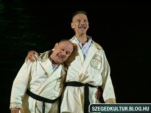 Szabadteri2012Magnas-Miska038