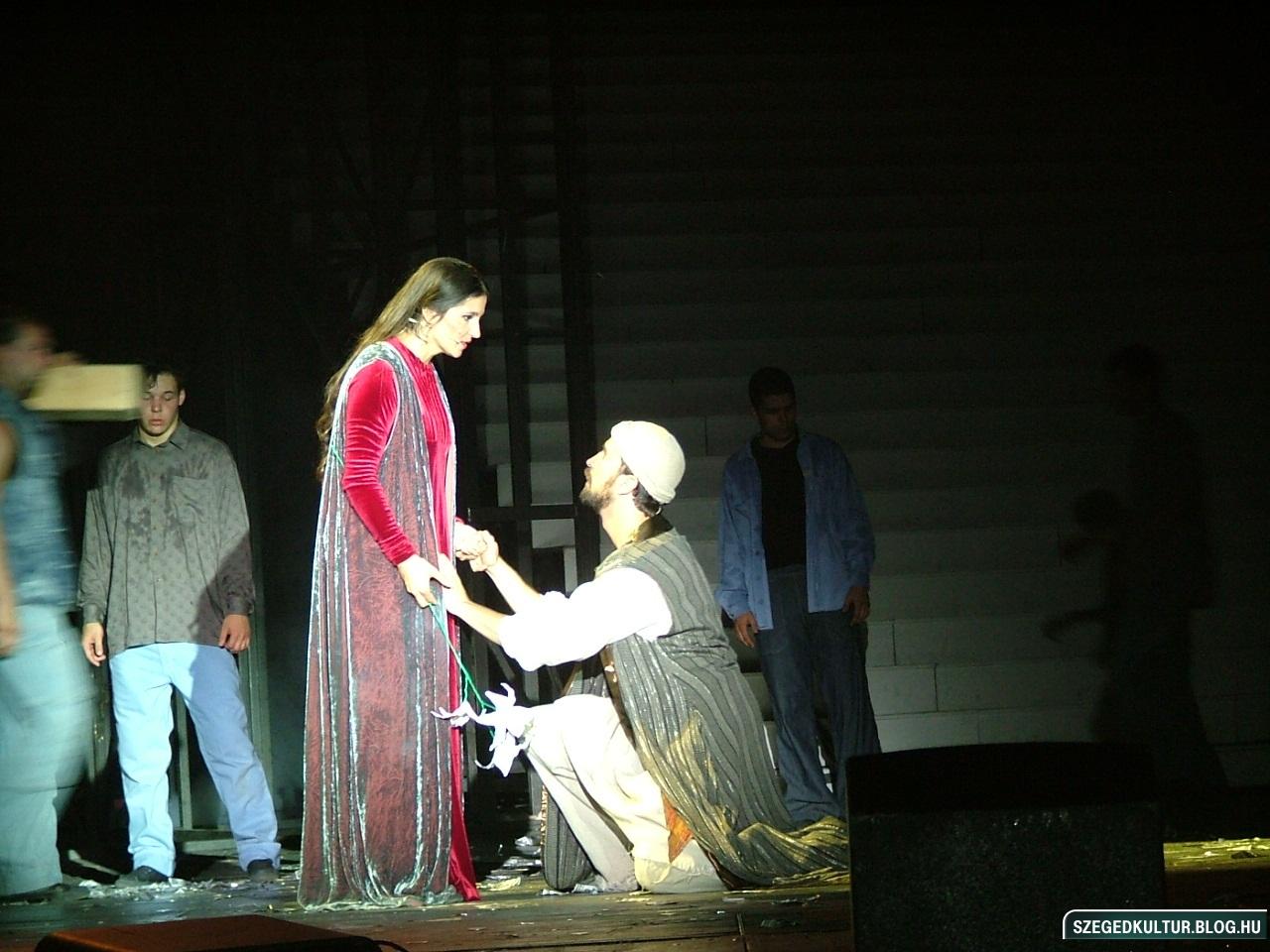 szabadteri2012-maria001