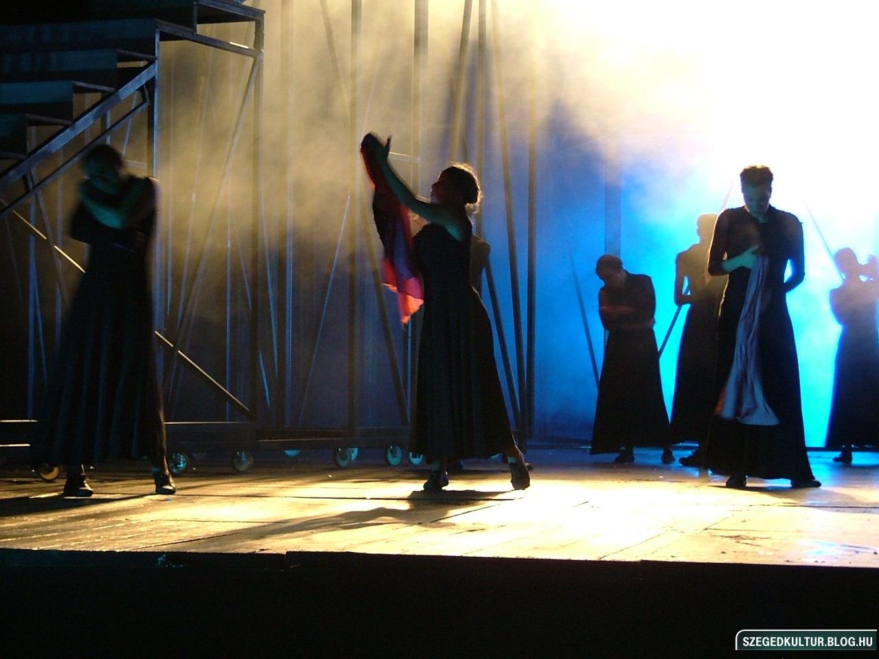 szabadteri2012-maria020
