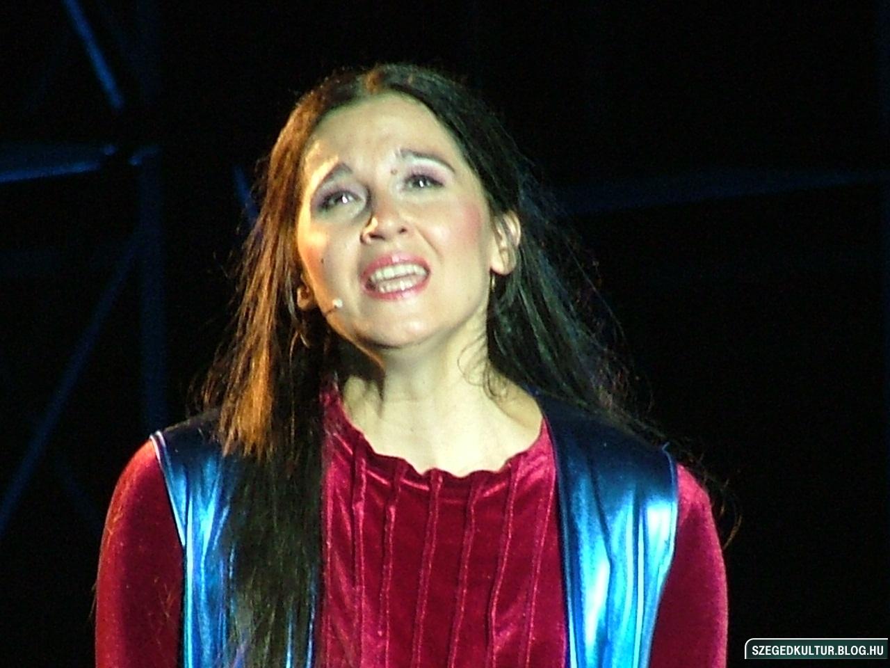 szabadteri2012-maria027