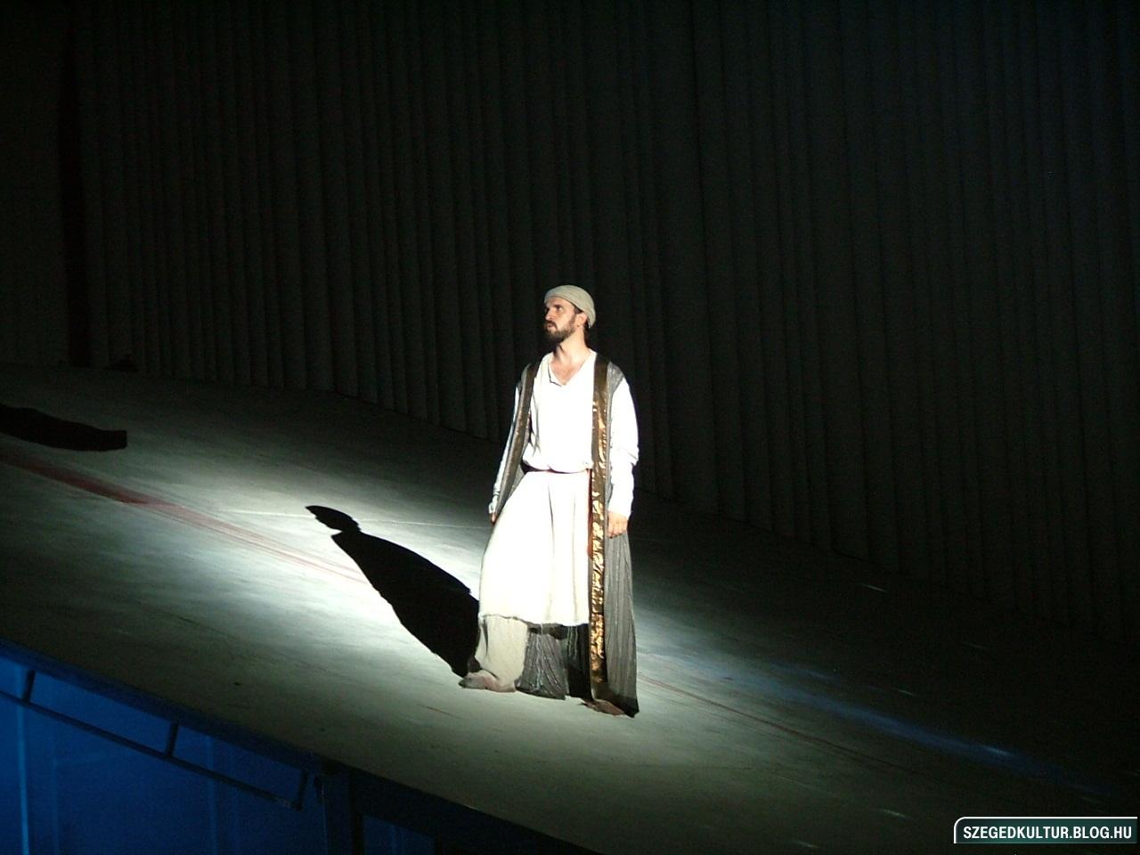 szabadteri2012-maria031