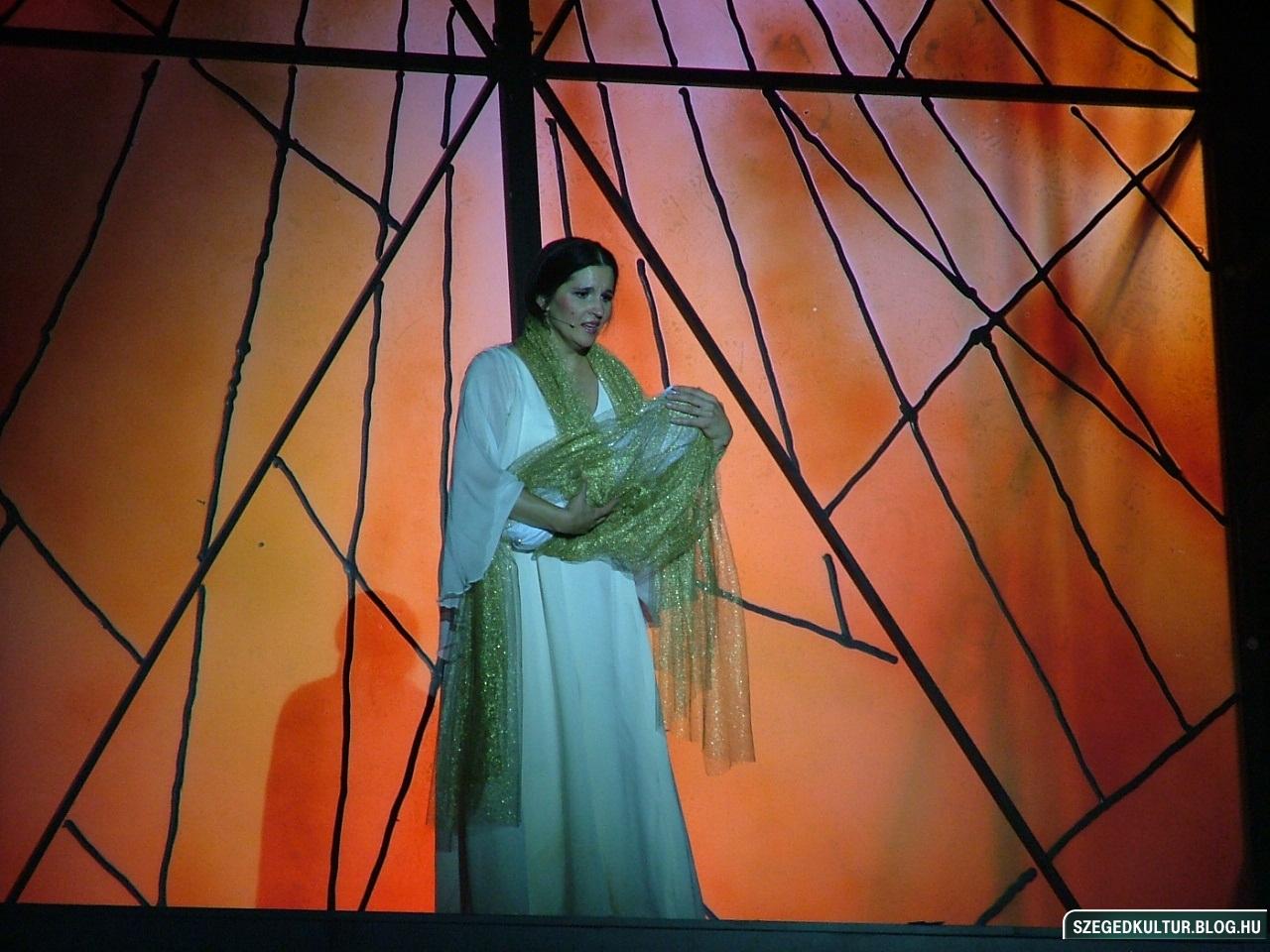 szabadteri2012-maria032