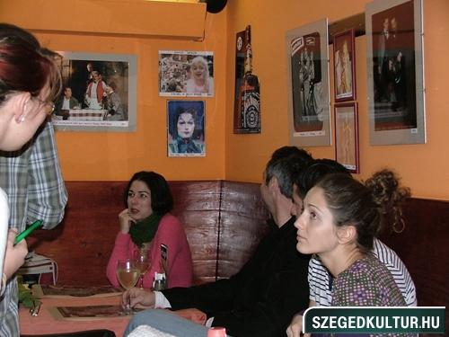 szegedisztarokfala-bonay-beata-somlo-gabor002