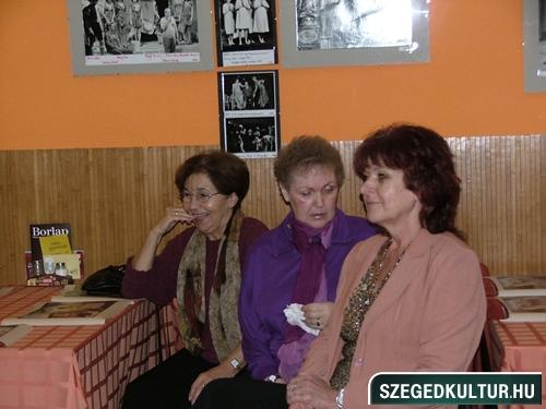 szegedisztarokfala-bonay-beata-somlo-gabor005