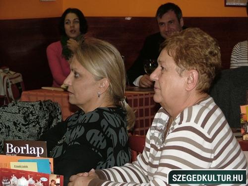 szegedisztarokfala-bonay-beata-somlo-gabor009