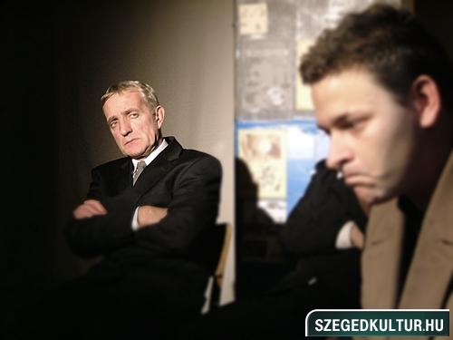 SZESZ-Rohadt-az-allamgepben-valami053