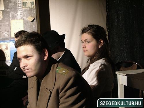SZESZ-Rohadt-az-allamgepben-valami056